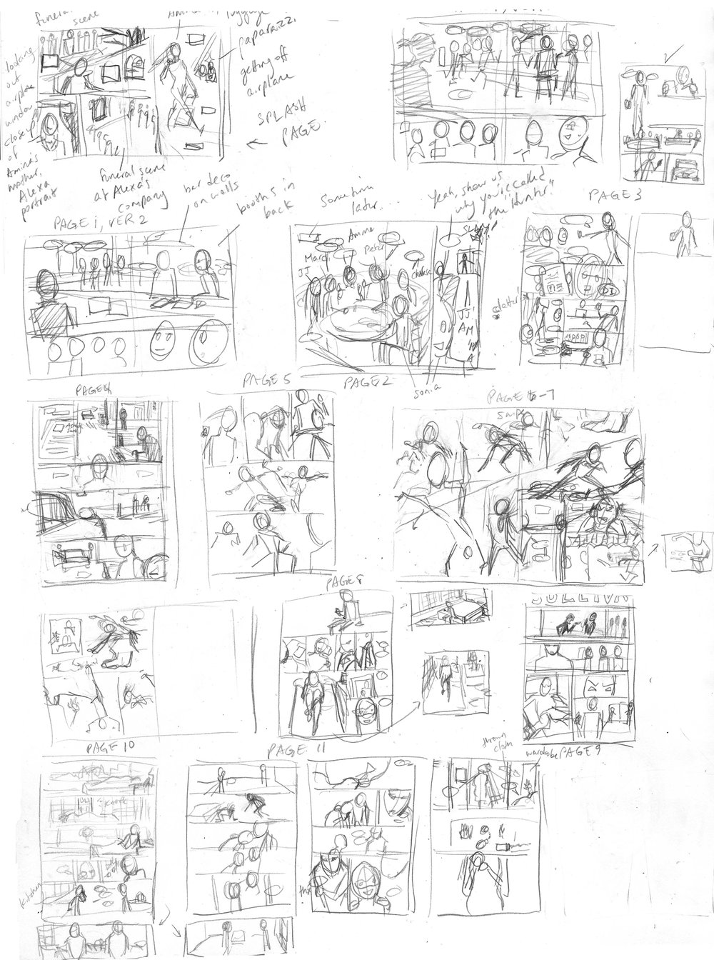 hunter haute_thumbnails sketch 1.jpg