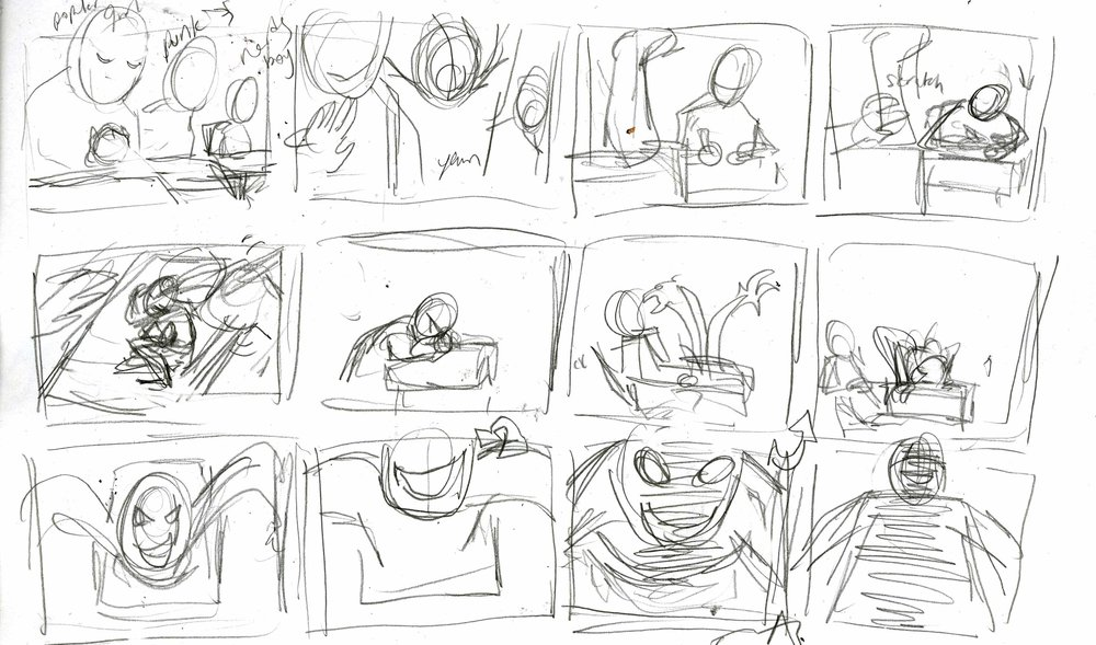 Drawn to Death Animation storyboard 1.jpg