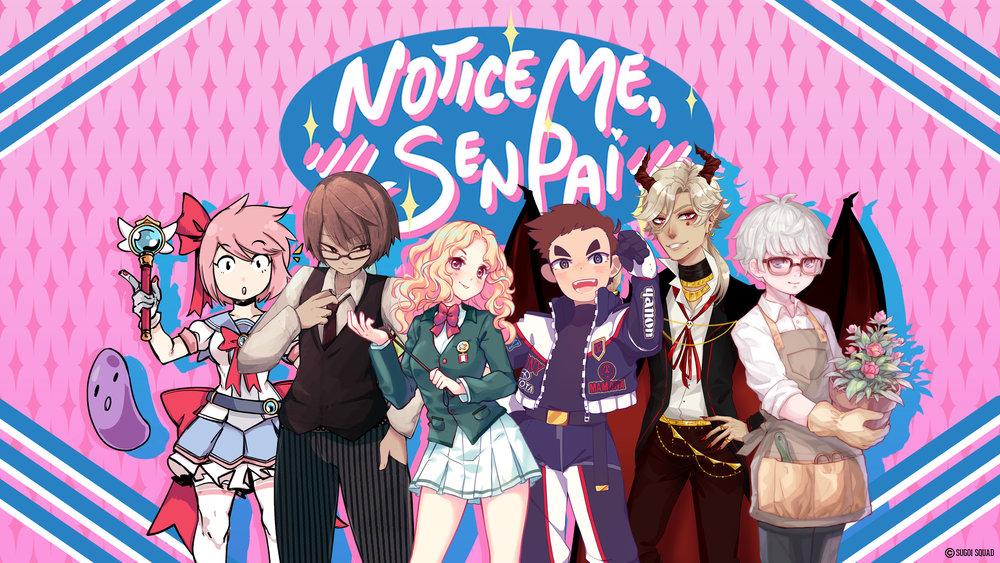 Notice_Me_Senpai_6_1920x1080.jpg