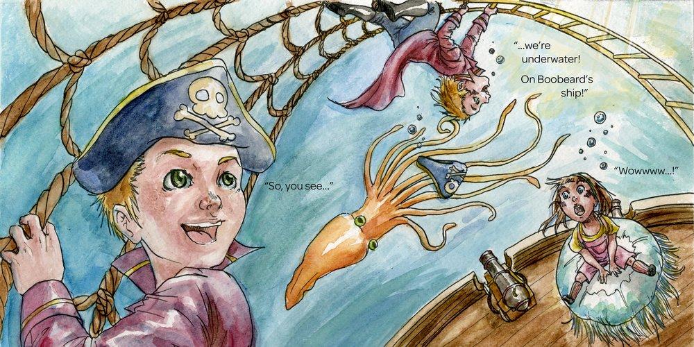 pages 20 & 21 spread underwater color spread.jpg