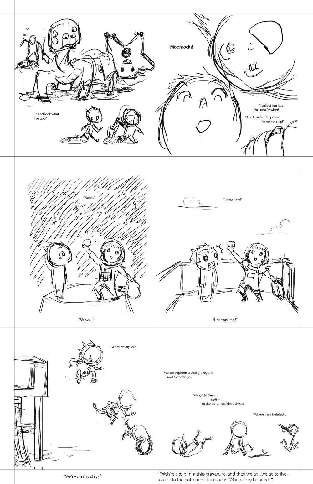MAKE IT BLUE story layouts PRINT REVISIONS small_Page_3.jpg