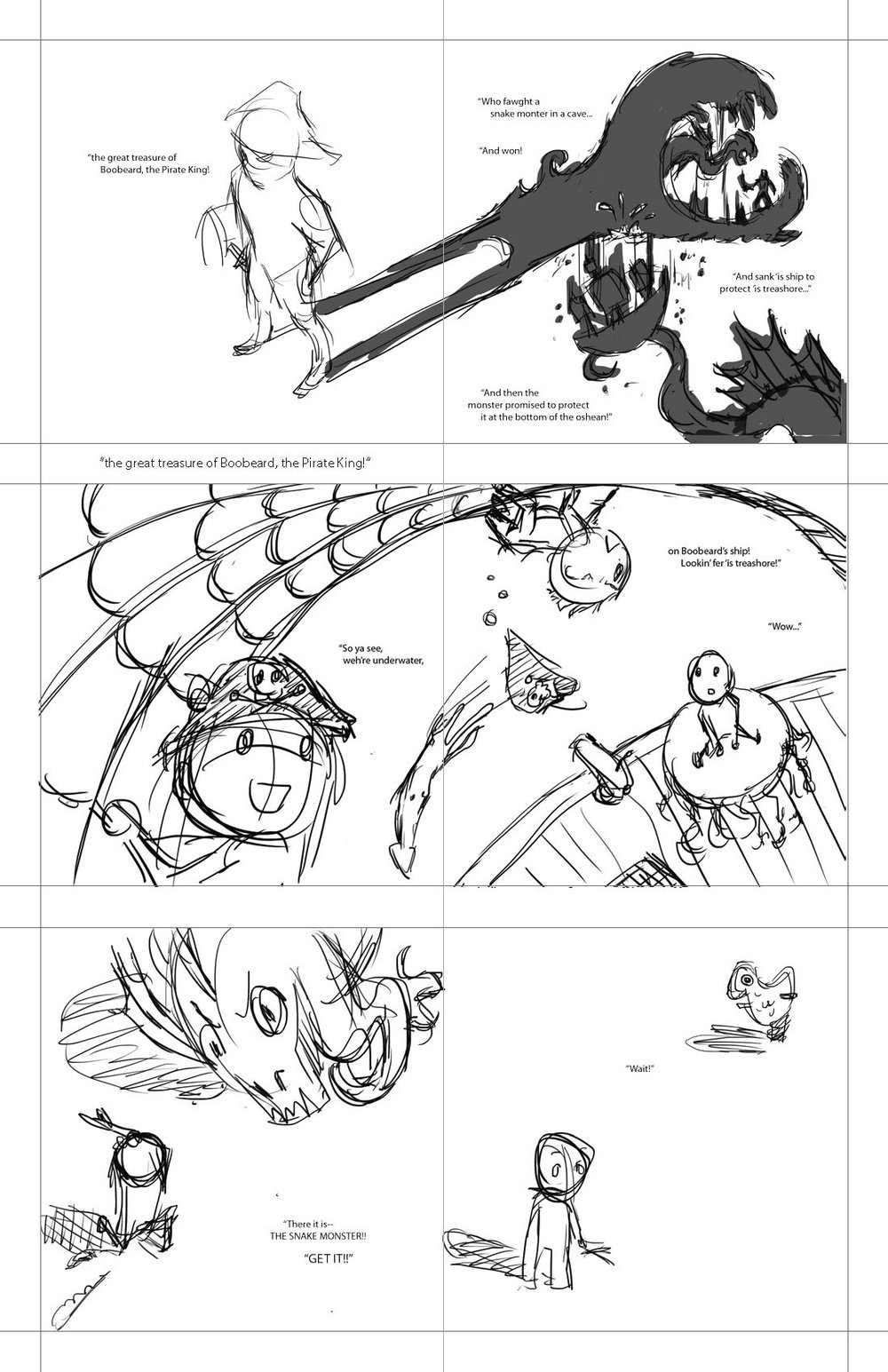 MAKE IT BLUE story layouts PRINT REVISIONS small_Page_4.jpg
