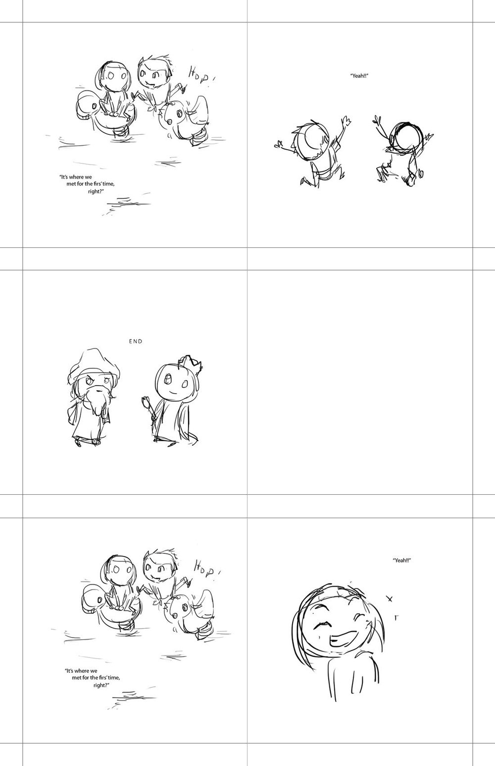 MAKE IT BLUE story layouts PRINT REVISIONS small_Page_6.jpg