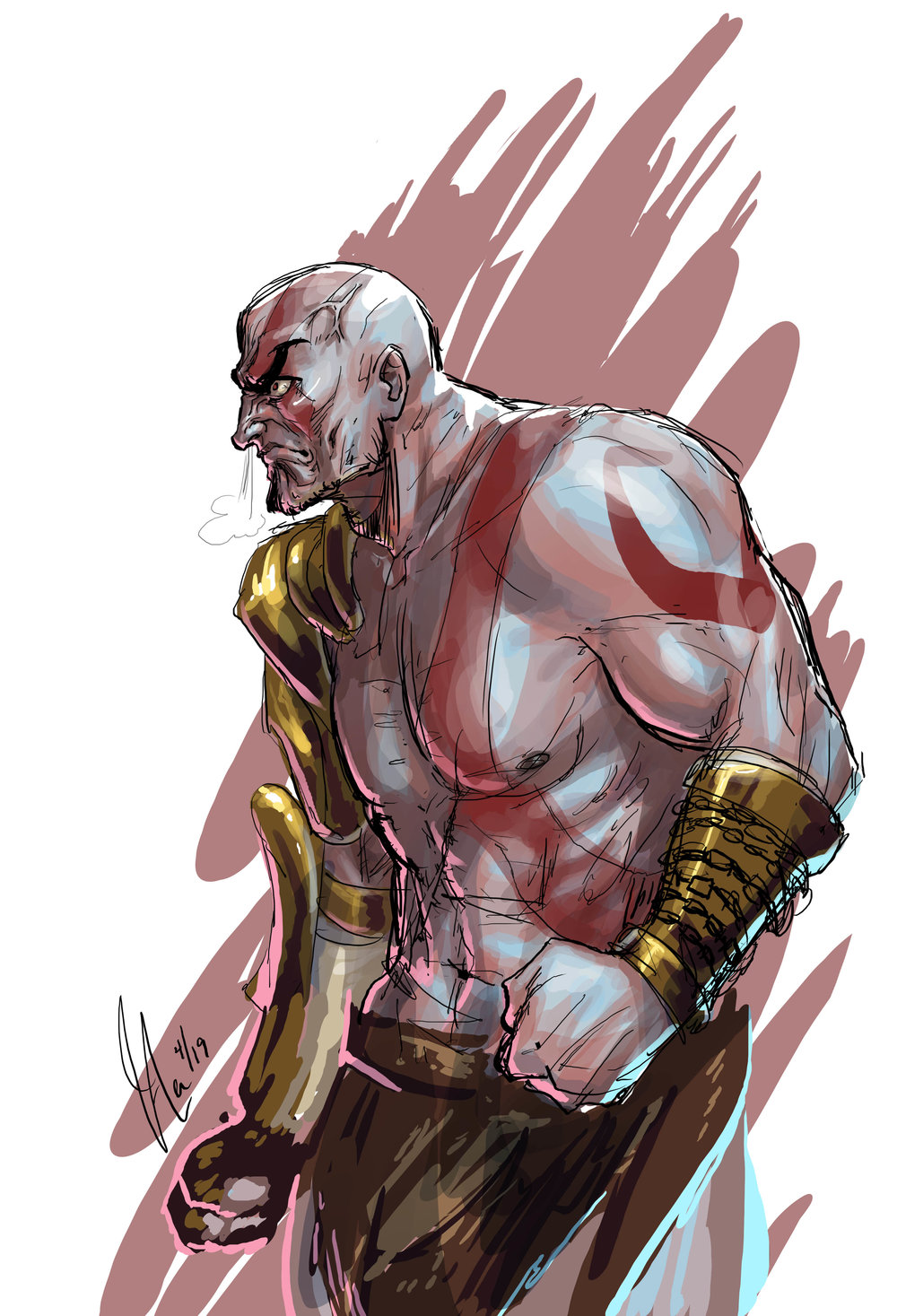 kratos being angry 1.jpg