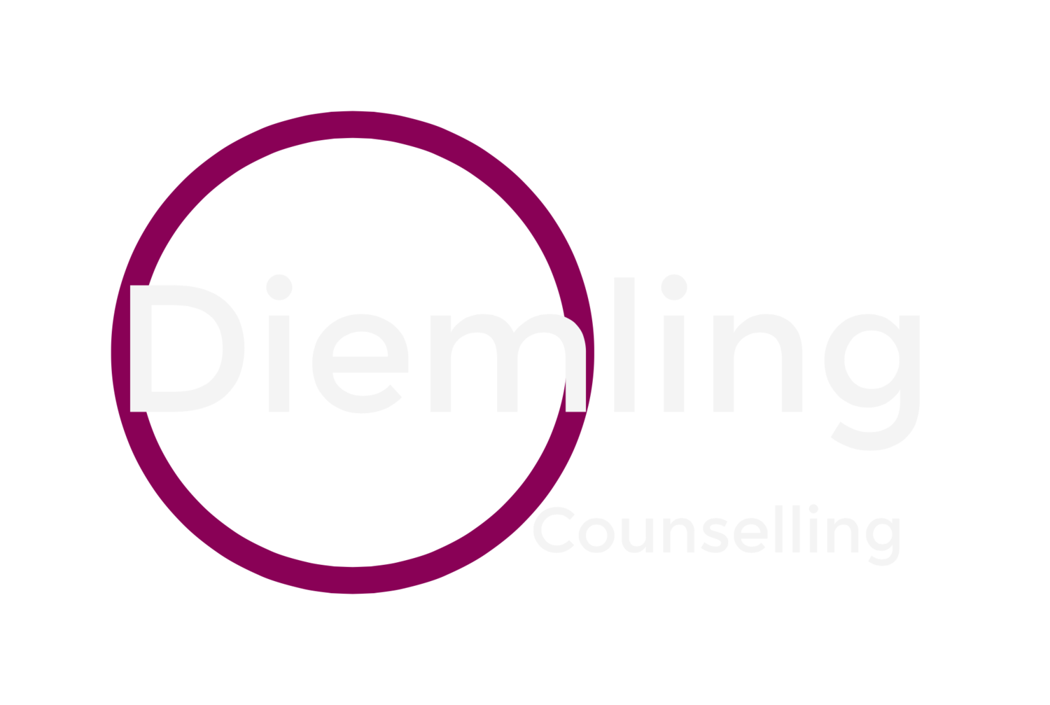 Diemling Counselling