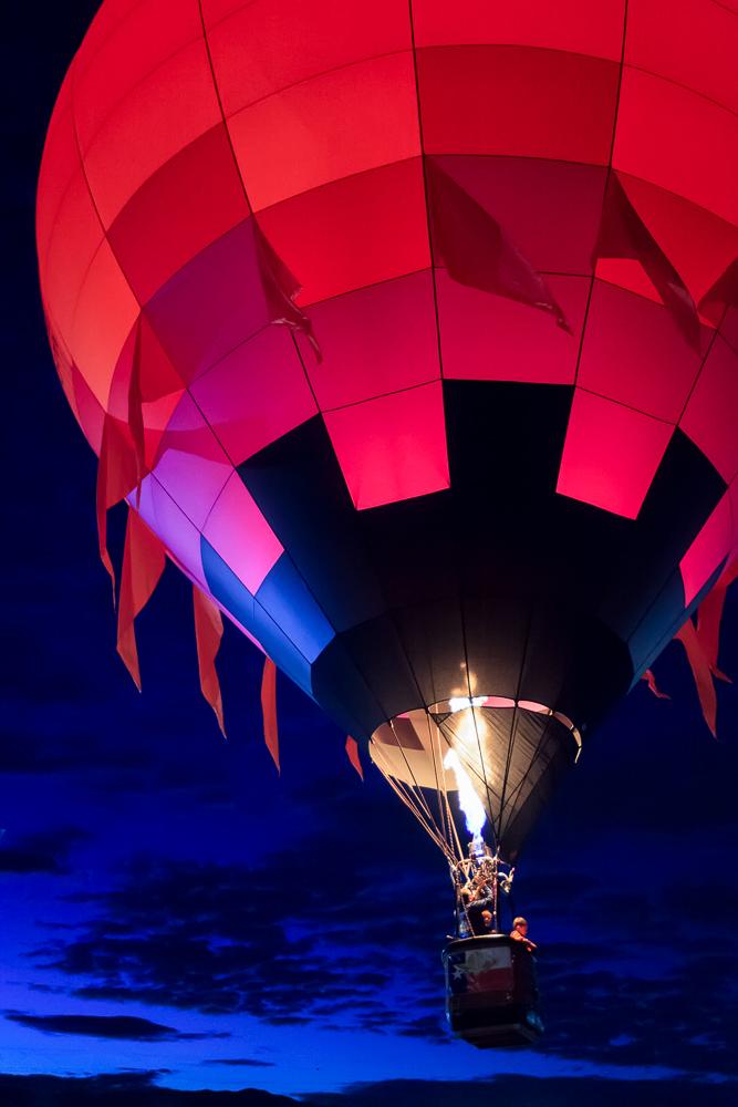Balloon Fiesta 2016-2.jpg
