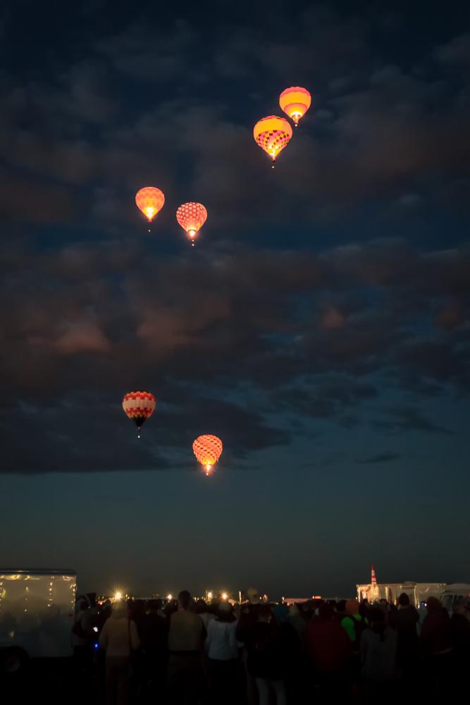 Balloon Fiesta 2016-3.jpg