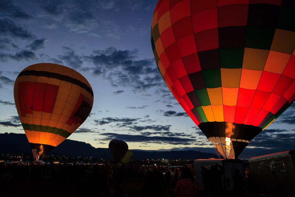 Balloon Fiesta 2016-4.jpg
