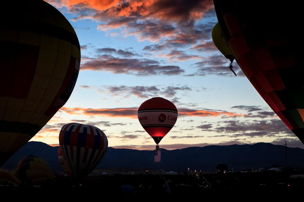 Balloon Fiesta 2016-6.jpg