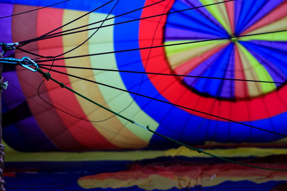Balloon Fiesta 2016-7.jpg