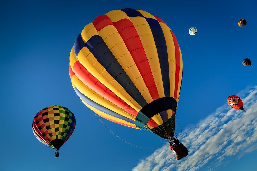 Balloon Fiesta 2016-12.jpg