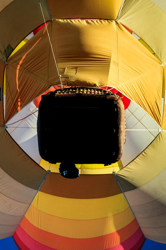 Balloon Fiesta 2016-13.jpg