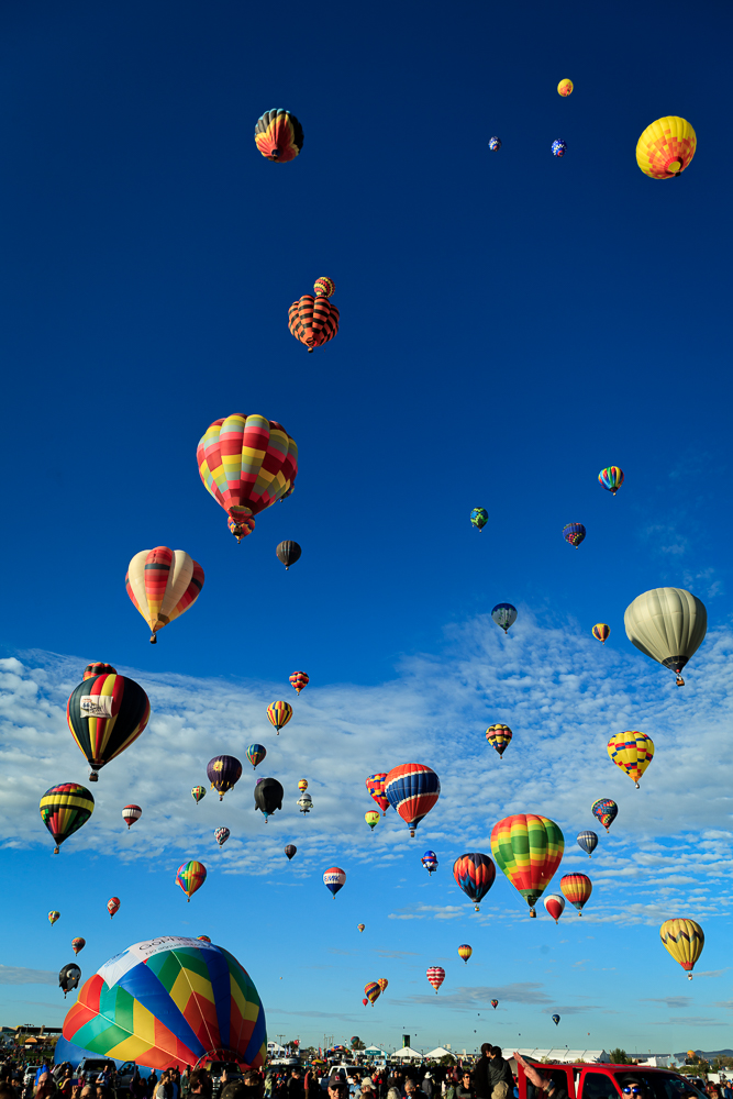 Balloon Fiesta 2016-14.jpg