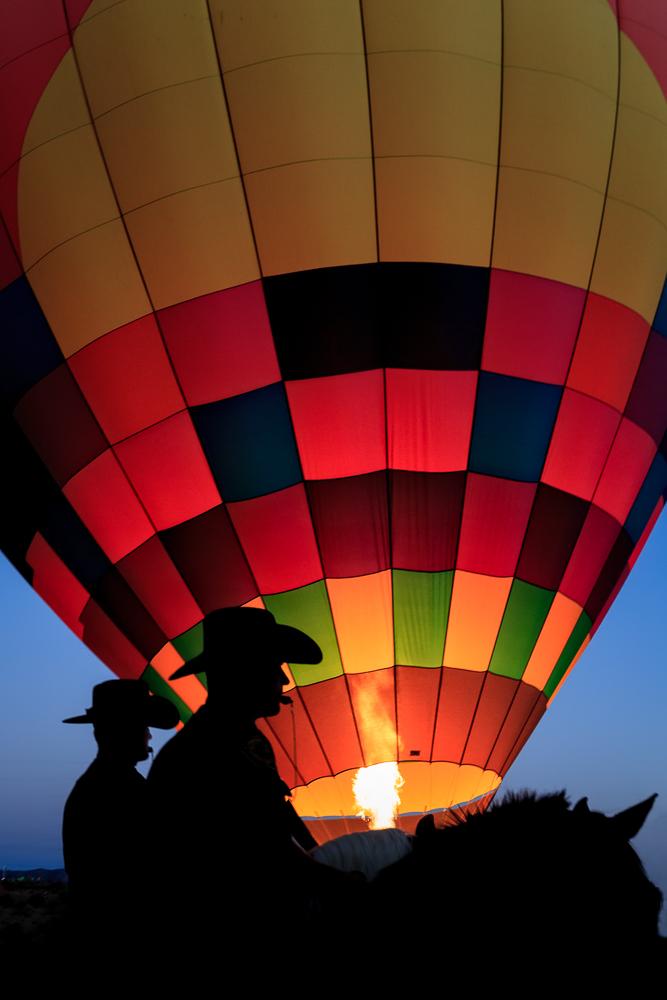 Balloon Fiesta 2016-16.jpg