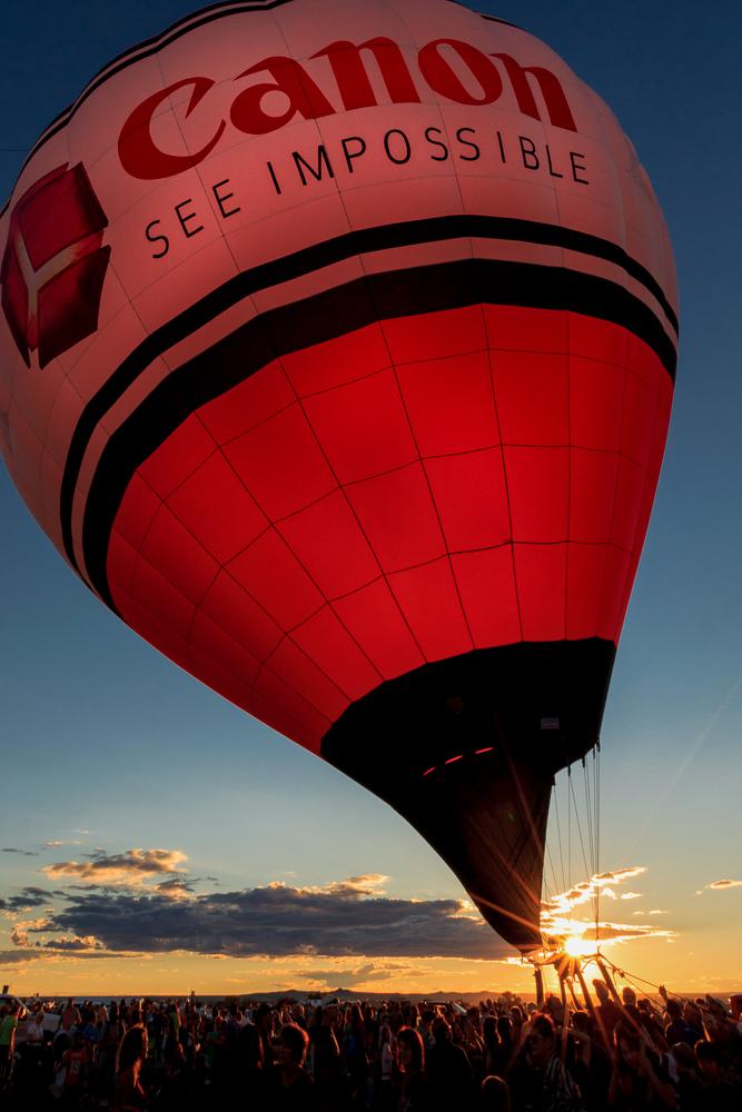 Balloon Fiesta 2016-15.jpg