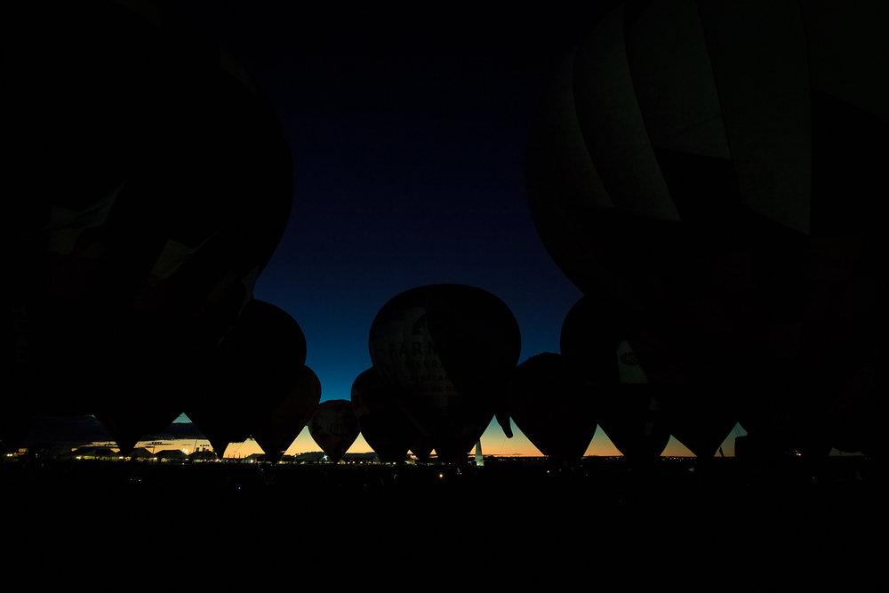 Balloon Fiesta 2016-19.jpg