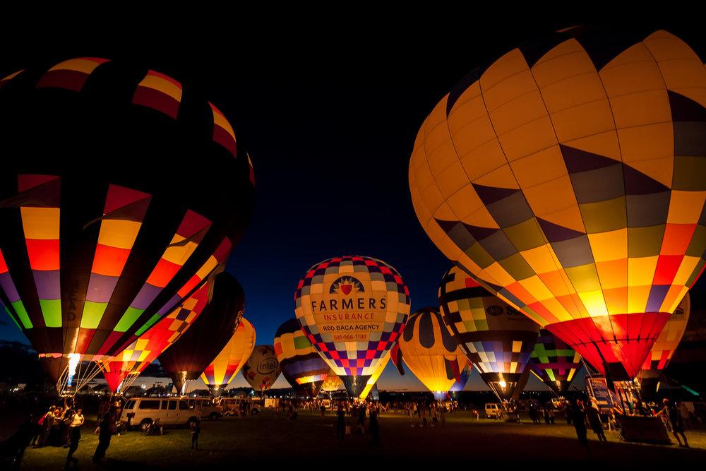 Balloon Fiesta 2016-20.jpg