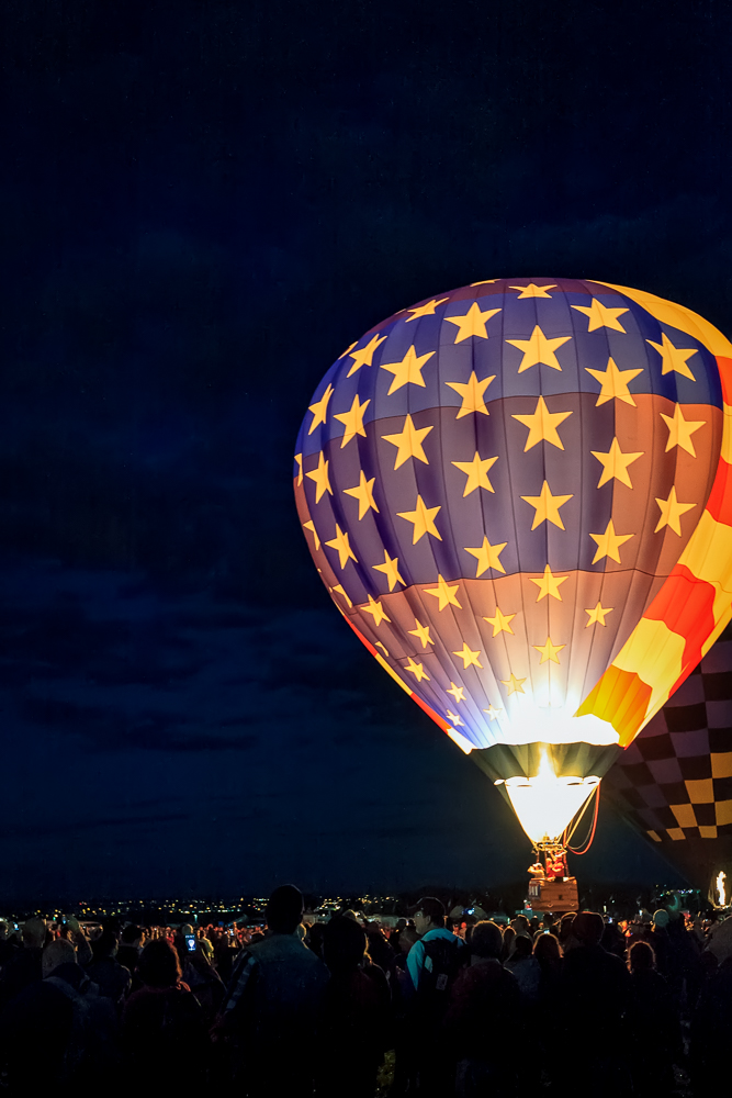 Balloon Fiesta 2016-2-2.jpg