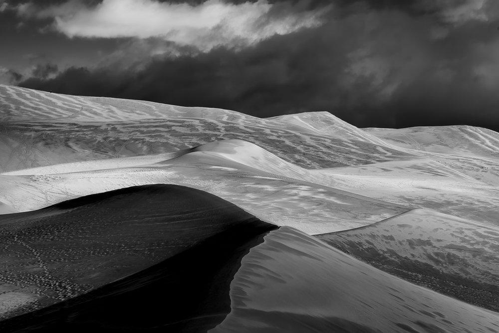 Sand Dunes-9.jpg