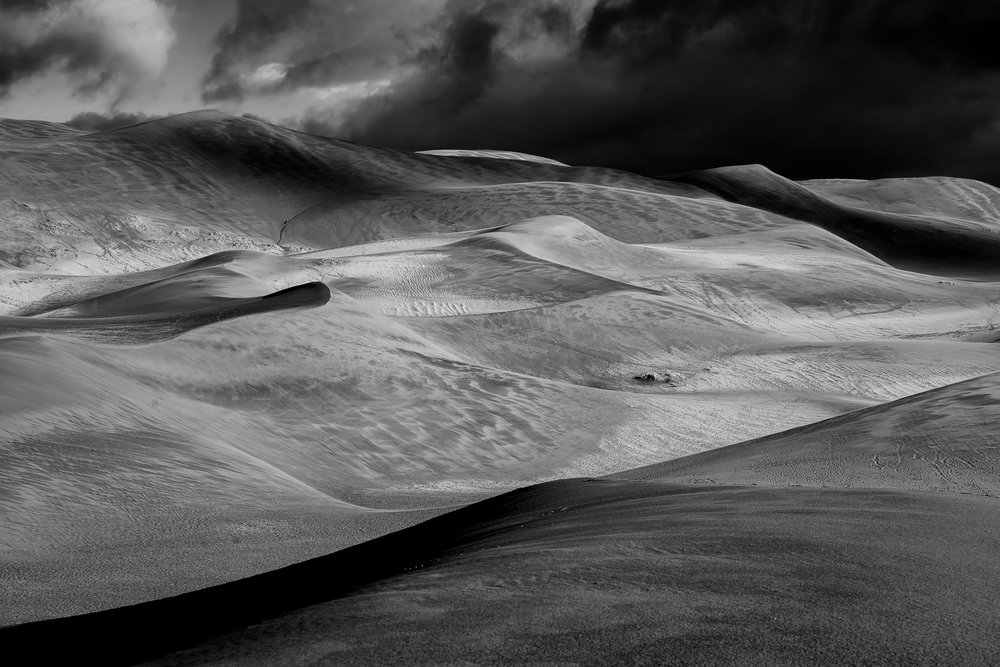 Sand Dunes-5.jpg