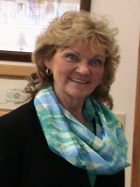 Diane Self.JPG