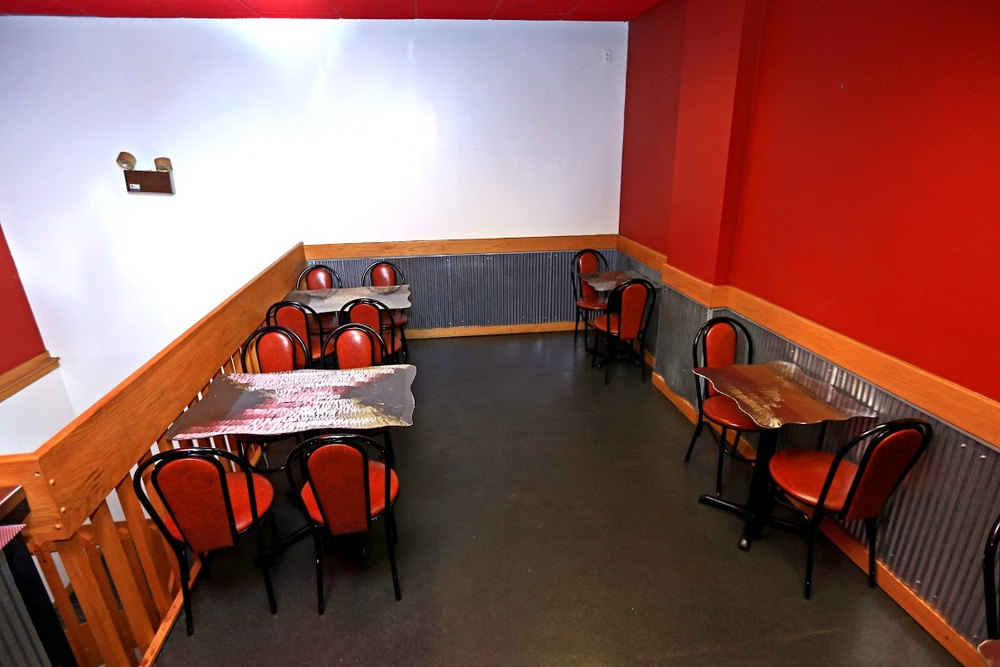 Second level private dining area.jpg