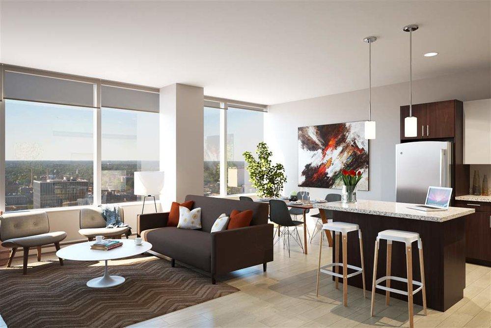 Apartment Rendering 2.jpg
