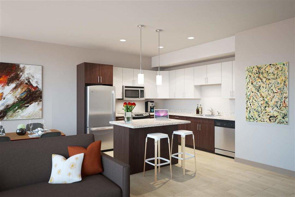 Apartment Rendering 4.jpg