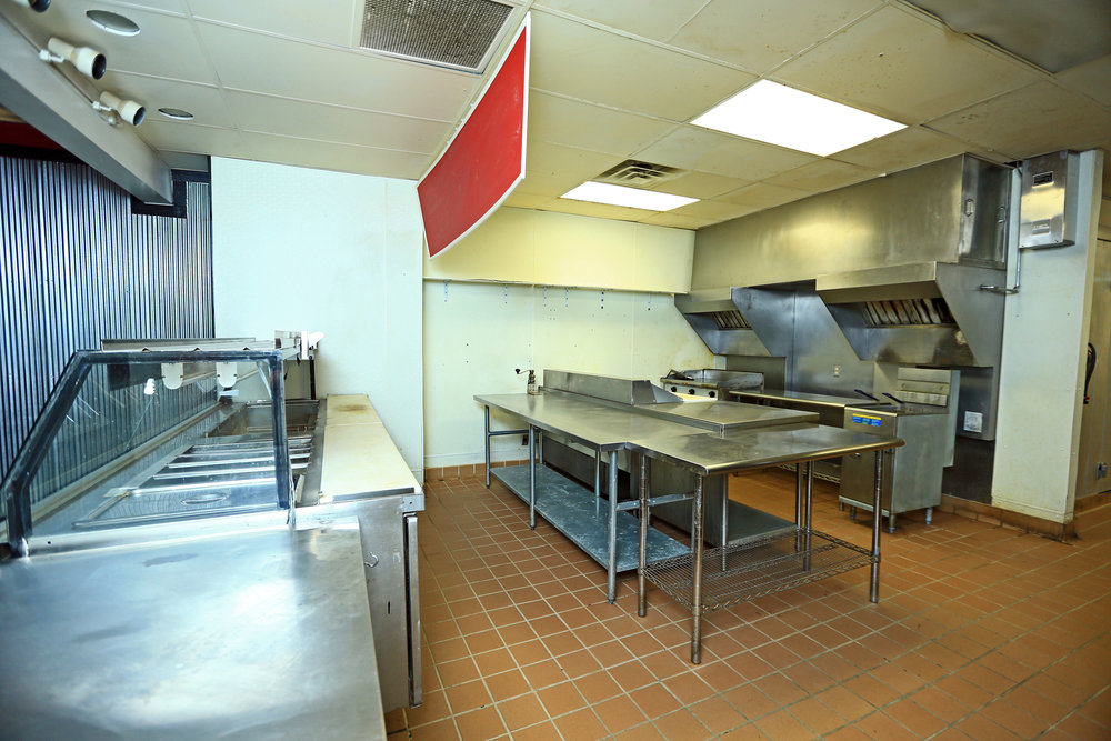 Kitchen side view.jpg