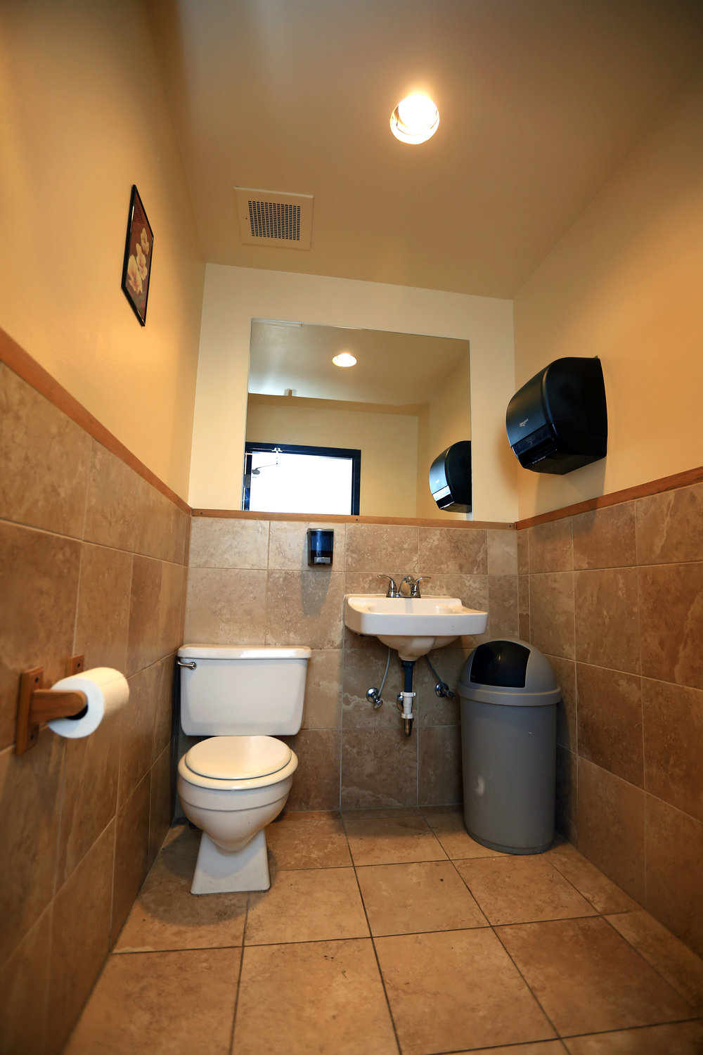 Lower level dining womens restroom.jpg
