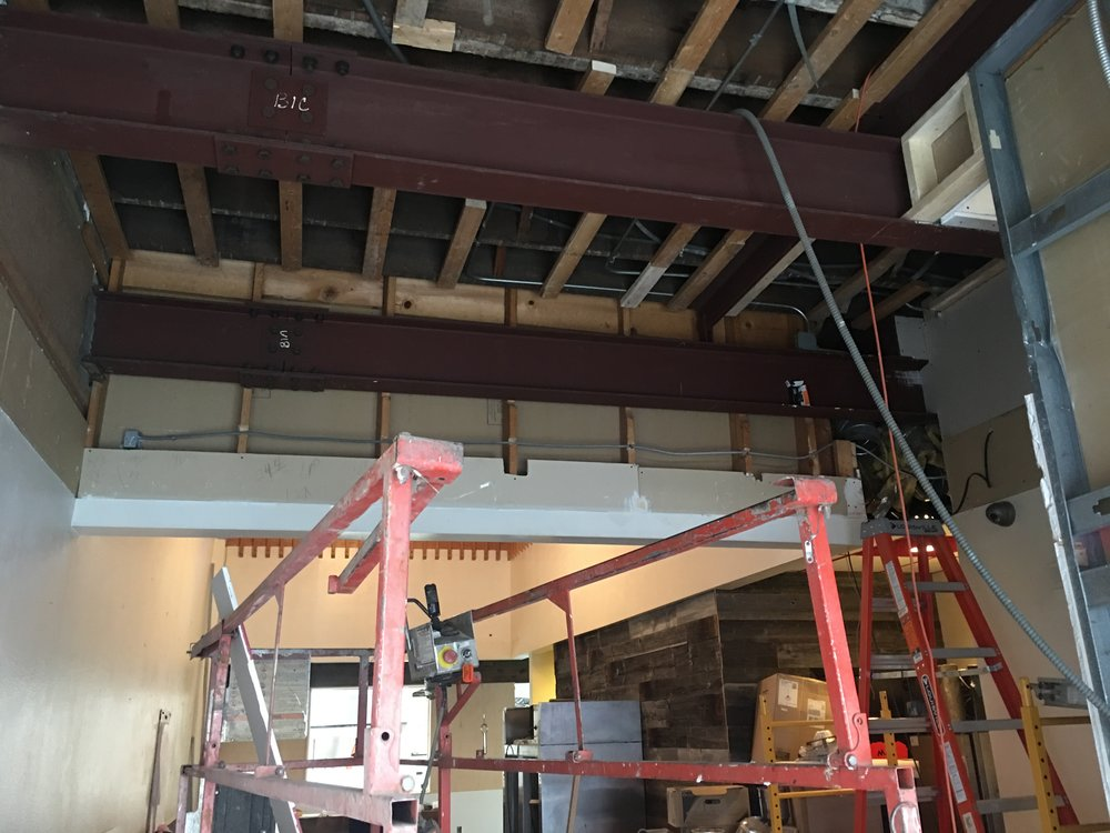 Interior exposing beams.JPG
