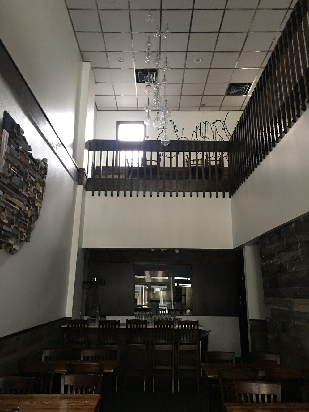 Interior pre-graphics 2.JPG
