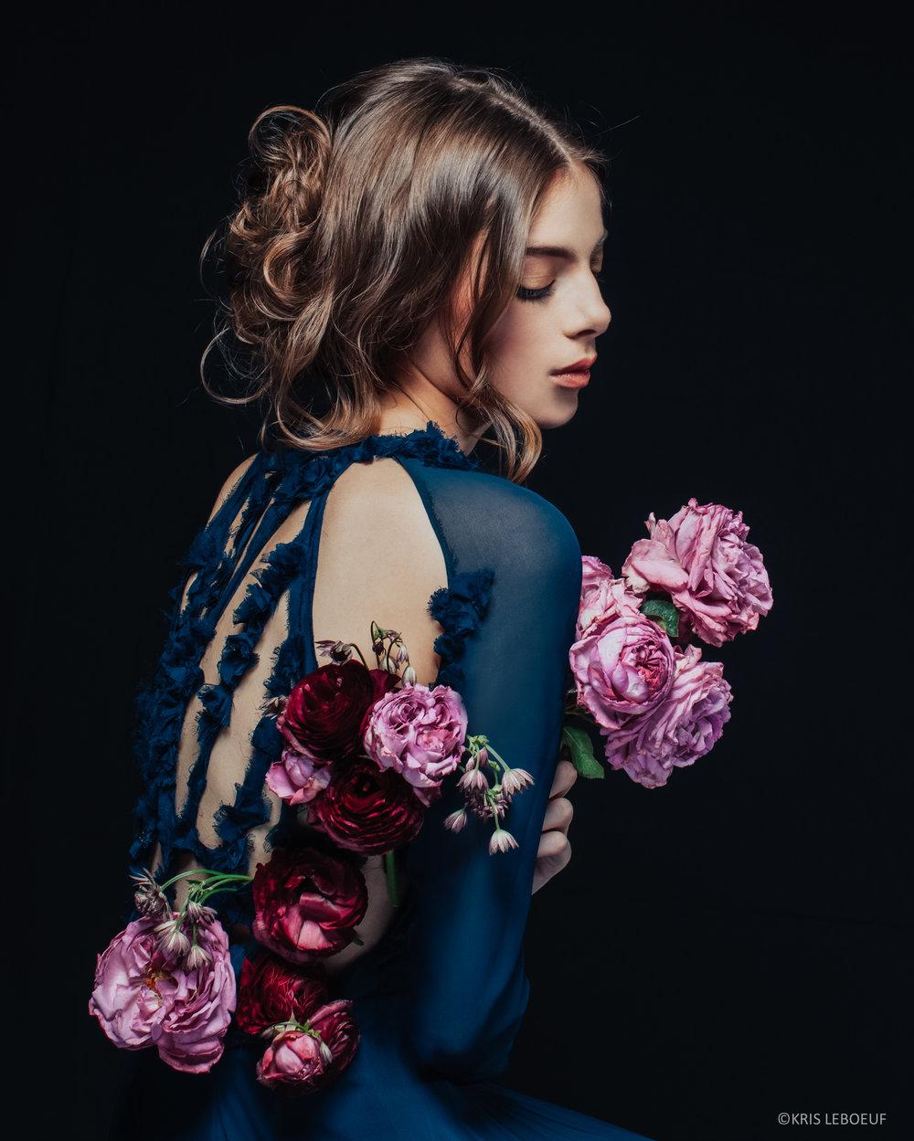 Kris-LeBoeuf_Dark-Floral_6897.jpg