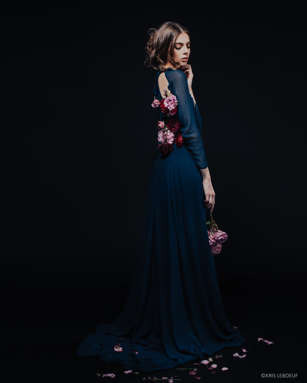 Kris-LeBoeuf_Dark-Floral_6928.jpg