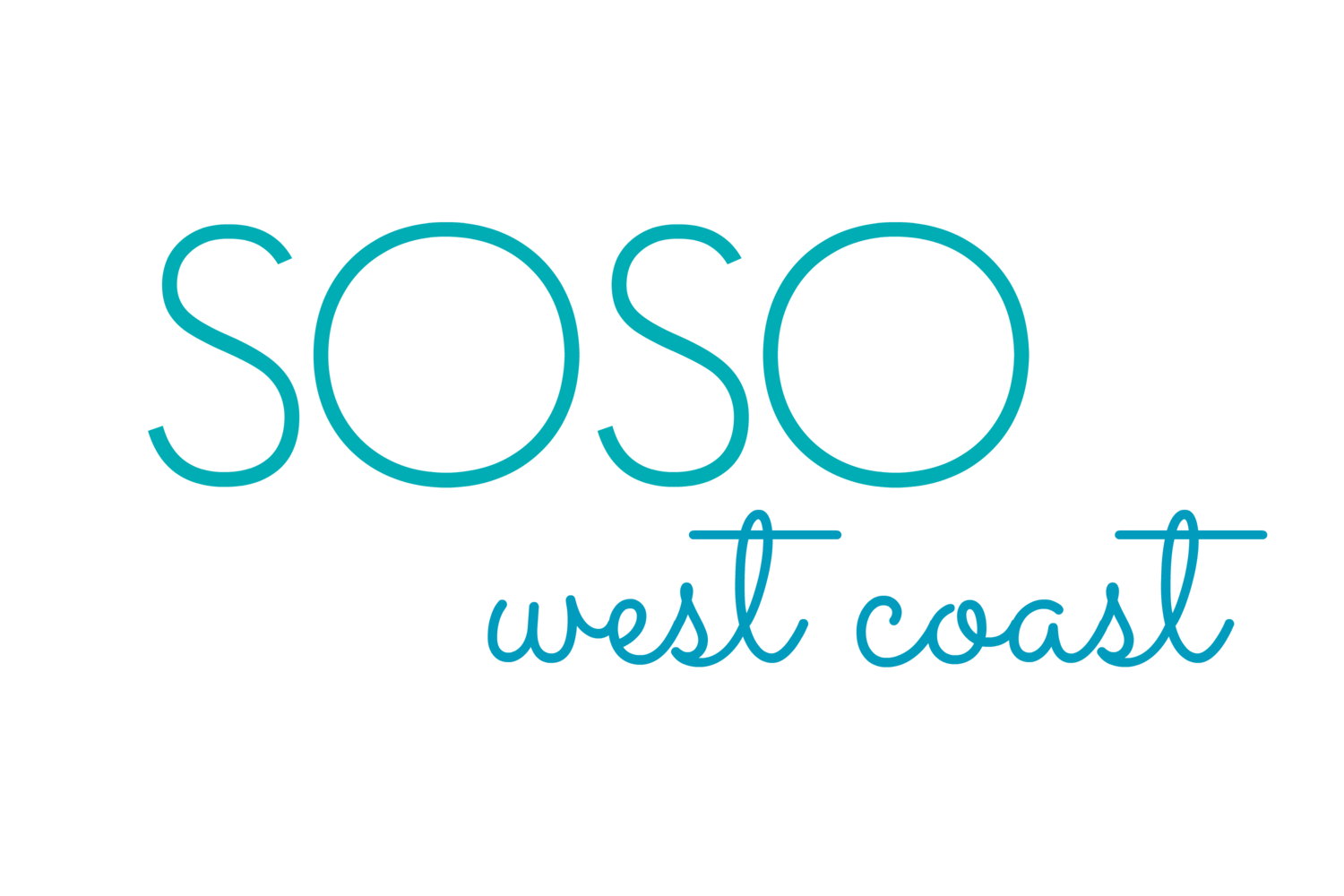soso west coast