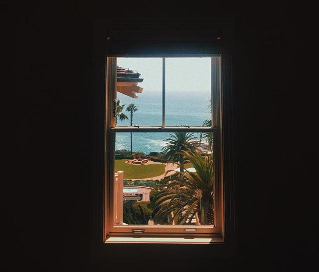 3pm in Laguna