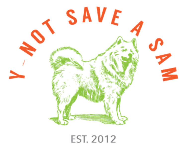 Y-Not Save a Sam Rescue