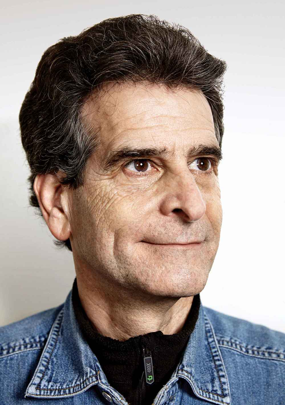 """To transform our culture by creating a world where science and technology are celebrated...""  Dean Kamen, Founder when asked the Mission of FIRST"