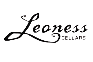 Leoness.png