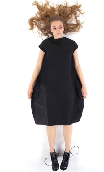 Rundholz Dress