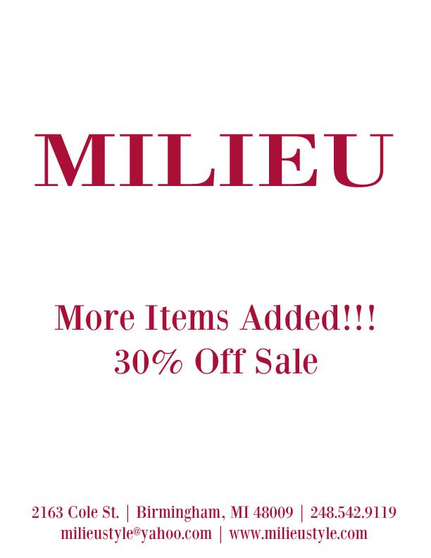 more sale.jpg