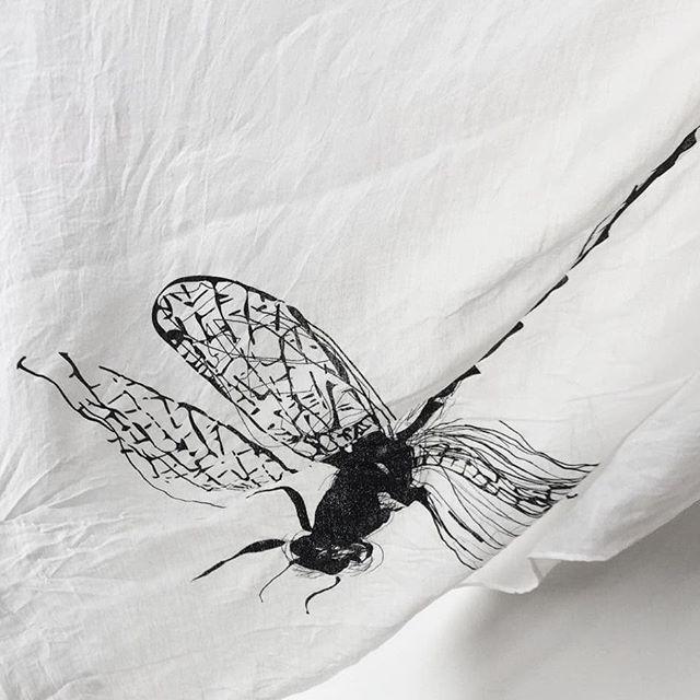 A new fantastic shipment of Igor's ss19 collection has arrived.  #igorfashionbrand #ss19collection #designerfashion #designerclothes #dragonfly #summercolors #newarrivals #springfashion2019 #summerfashion2019 #birminghammishopping #scarf #stylegram #fashionstyle #fashionforward #designerbotique #michiganshopping #igdaily #igfashion #fashionblogger #shoppinginusa #ecommercebusiness #brickandmorter