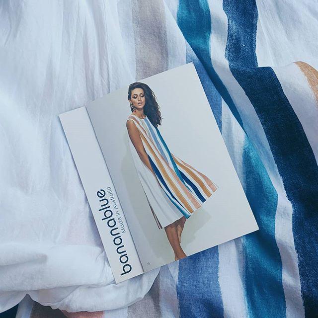We're ready for spring and summer, is your wardrobe?  #patternlove #colorful #colour #springcolors #womensfashion #springwardrobe #springfashion #springfashion2019 #boutiqueshopping  #fashionforallsizesandshape #instafashion #fashionpost #milieustyle #detroitfashion #birminghammi #raildistrict #graphicprint  #graphicfashion #birminghamshopping #designerclothing #bluebanana #bananabluelabel #fashiontrends2019 #instastyle #2019styles #instafashion