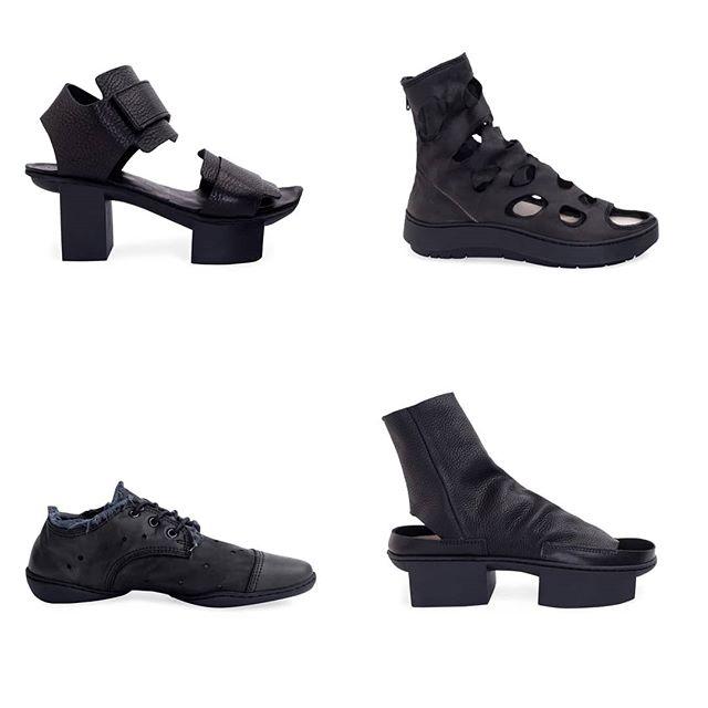 We have new shoes! Check out what we have https://www.milieustyle.com/whats-new  #shoes #shoesaddict #shoestyle #shoegame #shoegram #shoeshopping #shoestagram #springfootwear #summerfootwear #birminghammi #birminghammichigan #birminghammishopping #edgyfashion #womensfashion #instafashion #botiqueshopping #michiganboutique #michiganshopping #fashionforward #fashionaesthetic #shophere #fashiontrends2019 #blackshoes