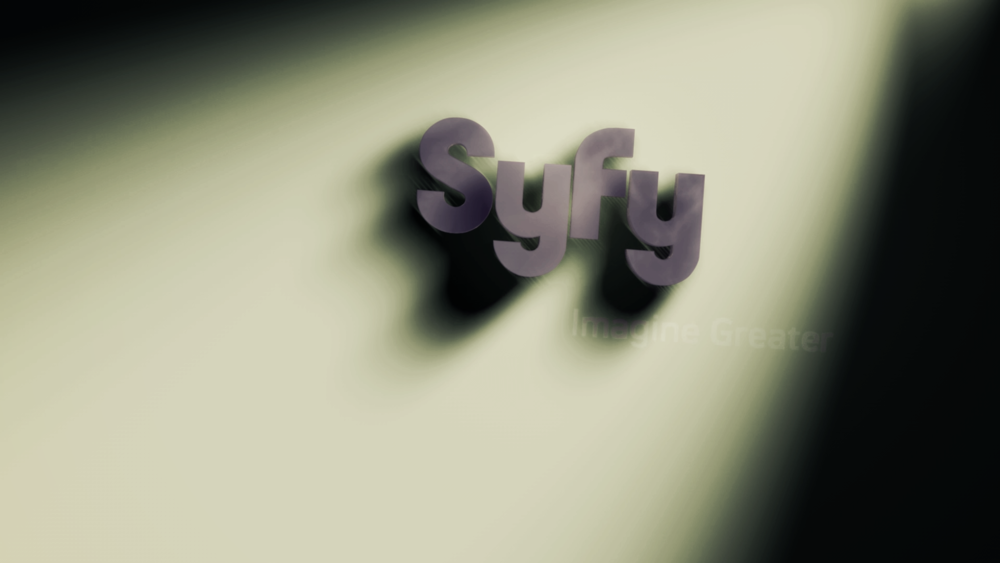 C4D SyFy Title Card.png
