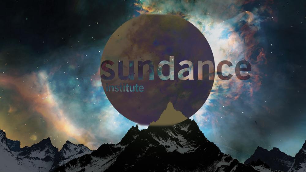Sundance_Frame8.png