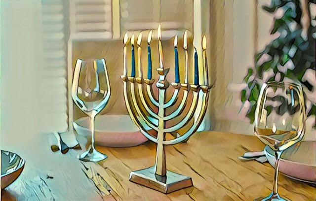 Jewish inspiration.jpg