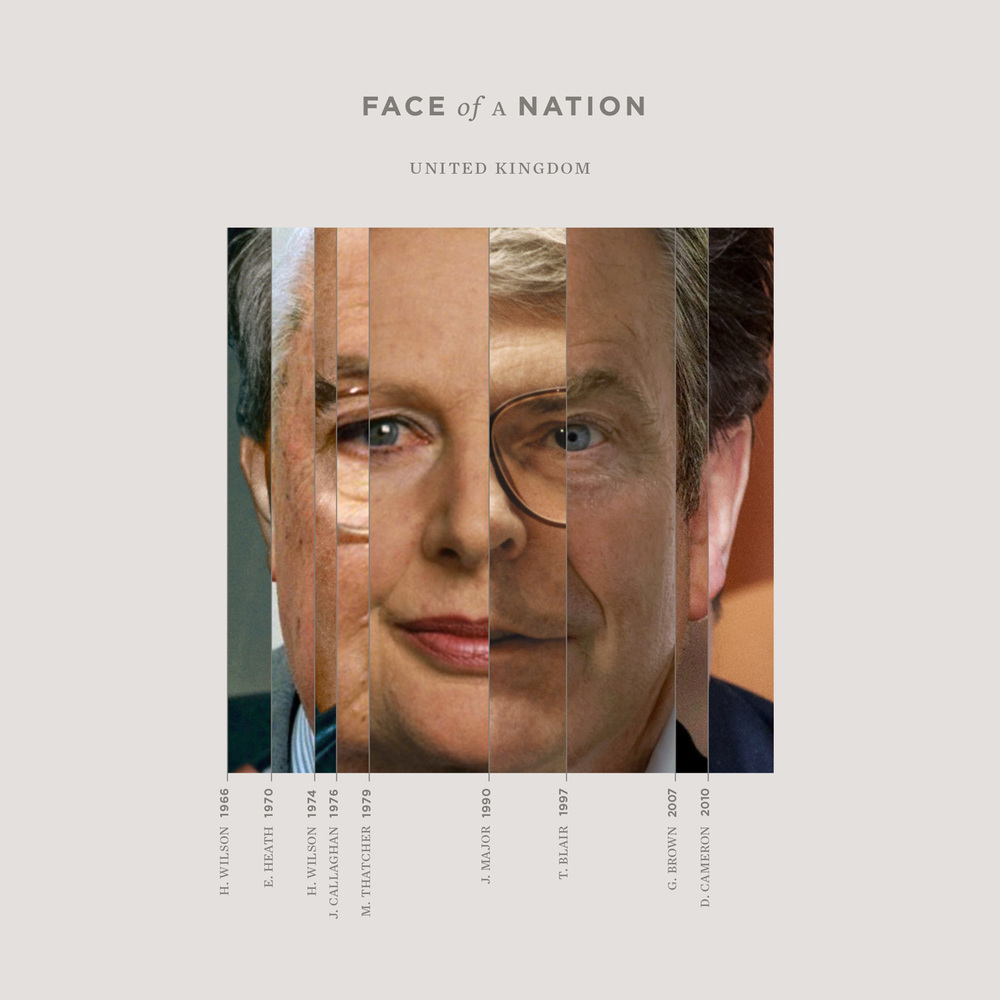 face-of-a-nation-UK.jpg