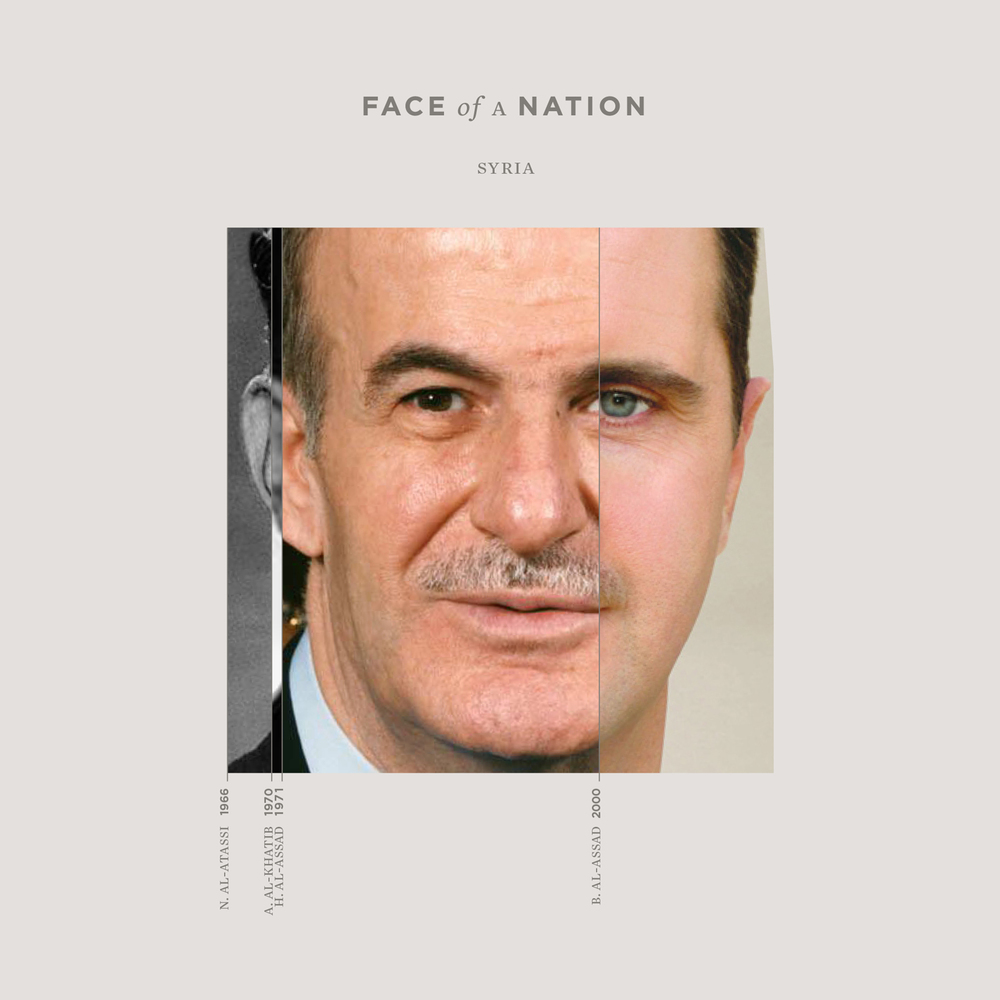 face-of-a-nation-Syria.jpg