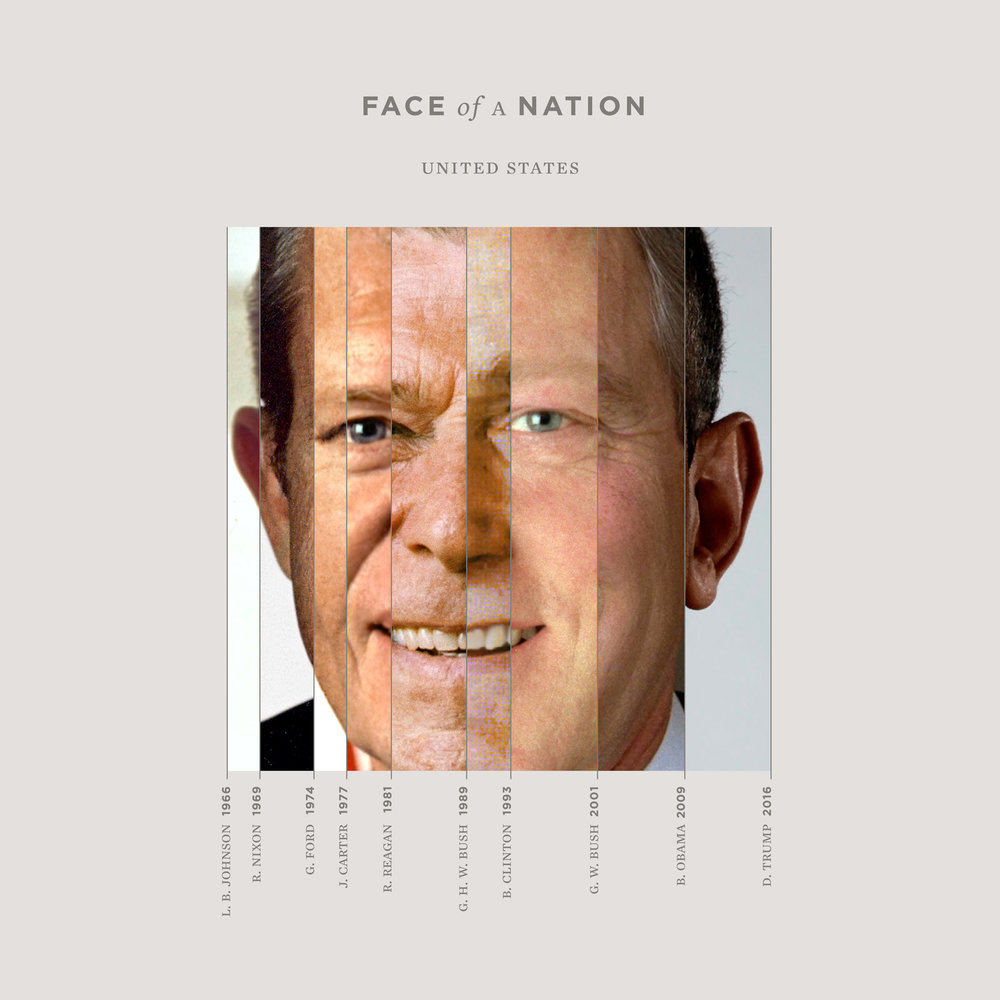 face-of-a-nation-USA.jpg